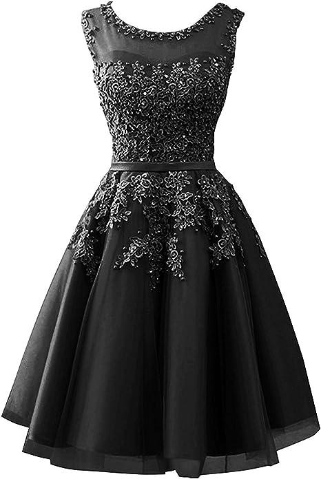 Junior Dresses Party Evening