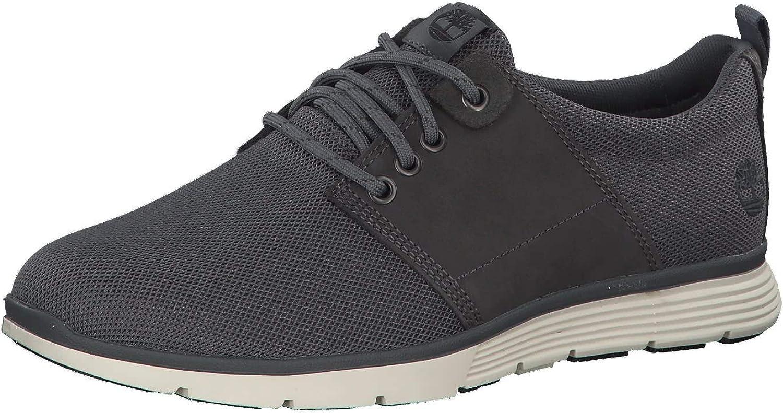 Timberland Killington, Zapato para Hombre