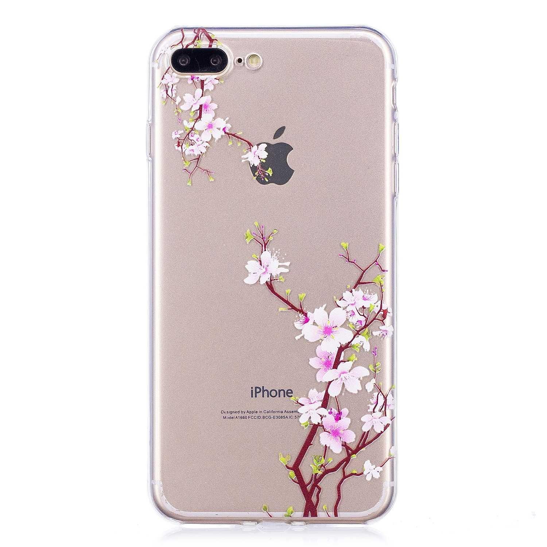 iphone 8 case dendico