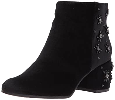 a2f525258 Amazon.com  Circus by Sam Edelman Women s Veruca Fashion Boot  Shoes