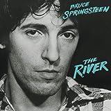 THE RIVER (VINYL)