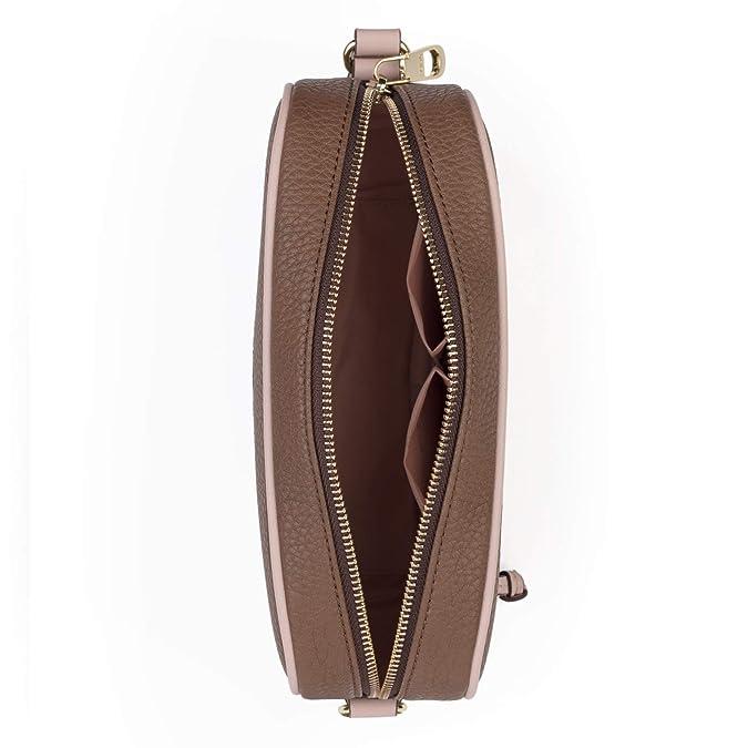 Amazon.com: TOUS Elice New Crossbody Bag: Shoes