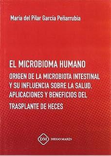 EL MICROBIOMA HUMANO: ORIGEN DE LA MICROBIOTA INTESTINAL Y SU INFLUENCIA SOBRE LA SALUD.