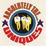 Absolutely The Uniques (Expanded Edition)
