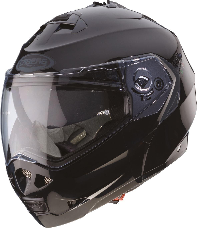 Caberg Duke Motorcycle Helmet 1488335