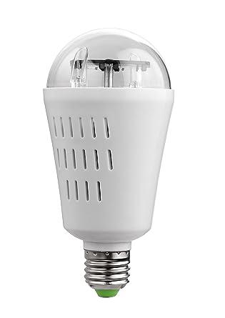 Action E27 Blanc Ampoule X Humeur 74 152 W Led Plastique Wofi By A 4 DIW2H9EY