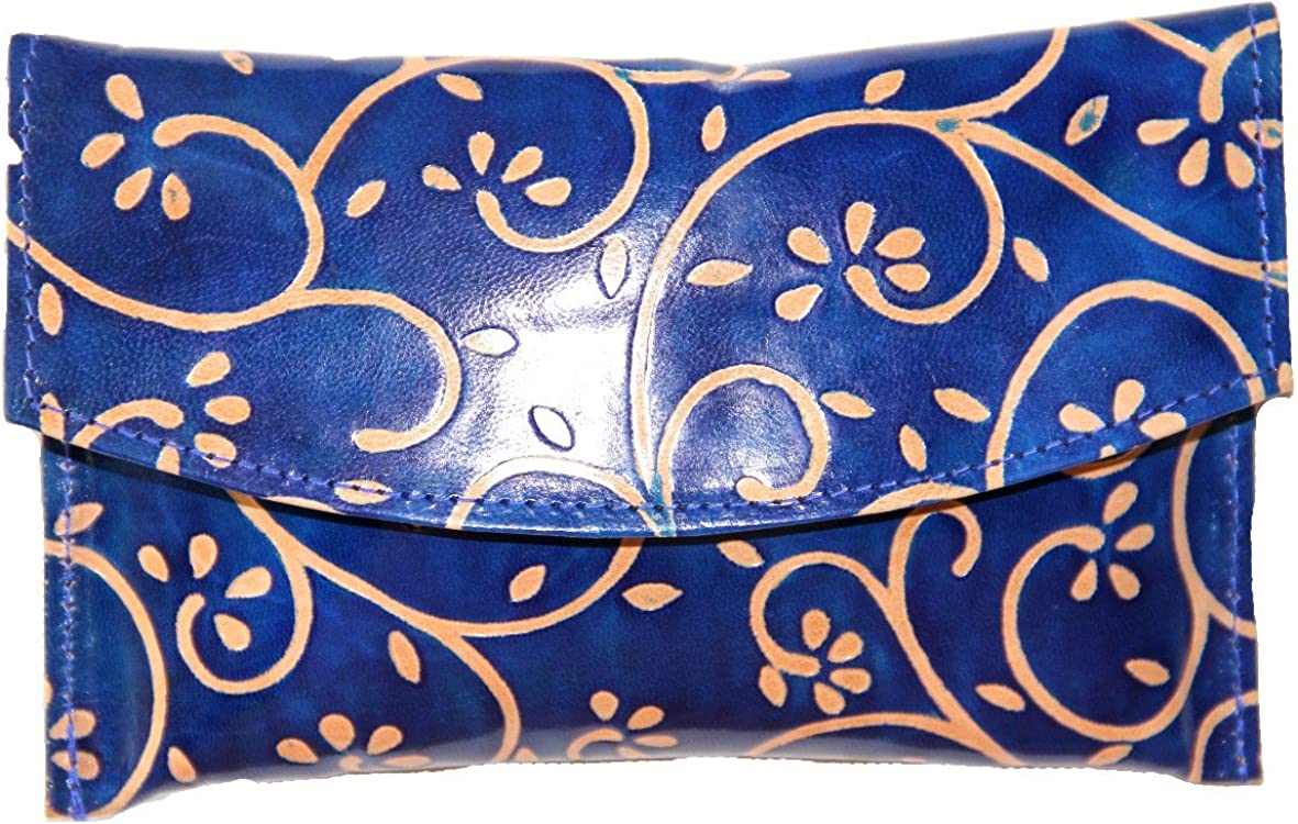 Highwaypay 3 Sets Women Leather Handbag Clutch Wallet Purse Coin Wallet