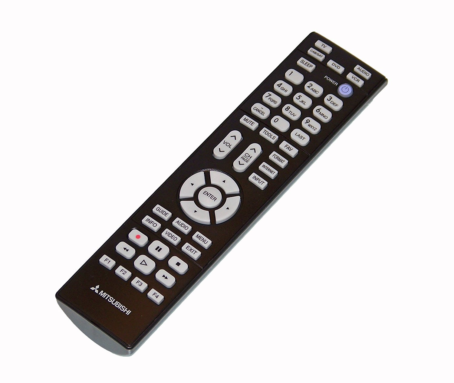 a am repair graphic have wd with i mitsubishi tv remote untitled