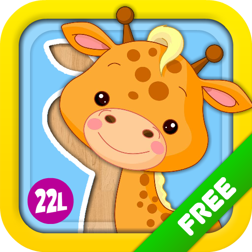 - Preschool Puzzles Games with Animated Animals, Vehicles, Ice Creams, Xylophone & Flowers: Fun Learning Activity Adventure for Girls and Boys - Learning Toy for Kids Explorers (Baby, Toddler and Preschool) - Abby Monkey® 1 educational edition (Lite)