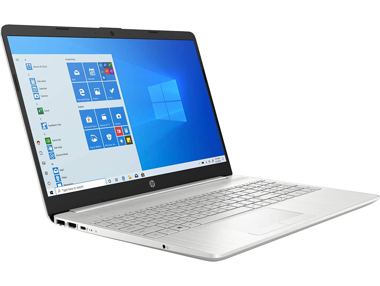Best Laptops Under 50000 INR For Work From Home [September 2020]