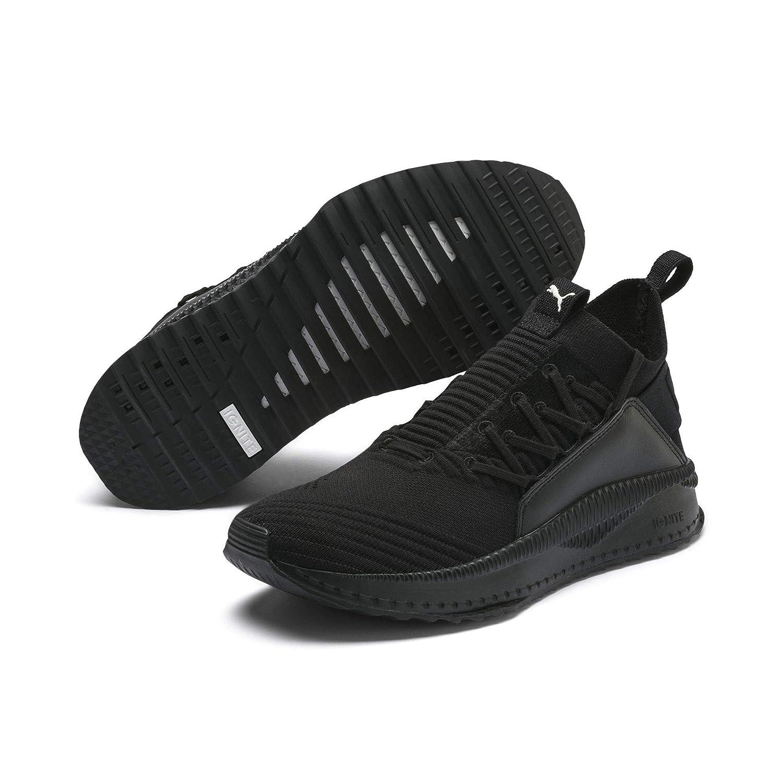 342c6d091fc03 Puma Women's TsugijunWomen Sneakers