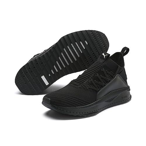 PUMA Herren Tsugi Jun Sneaker