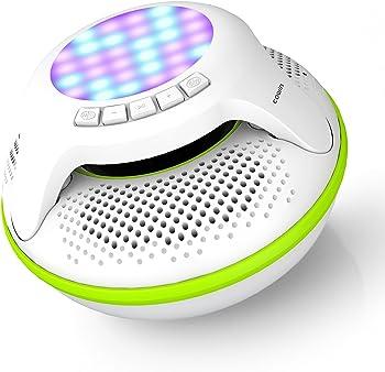 COWIN COWIN-Swimmer Waterproof Bluetooth Speaker