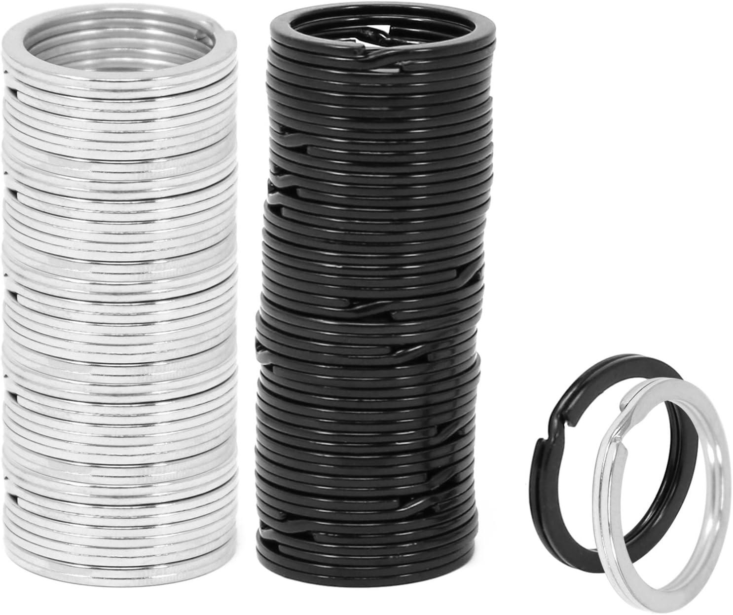 BS005VIT Viton O Ring 0.109 x 0.07