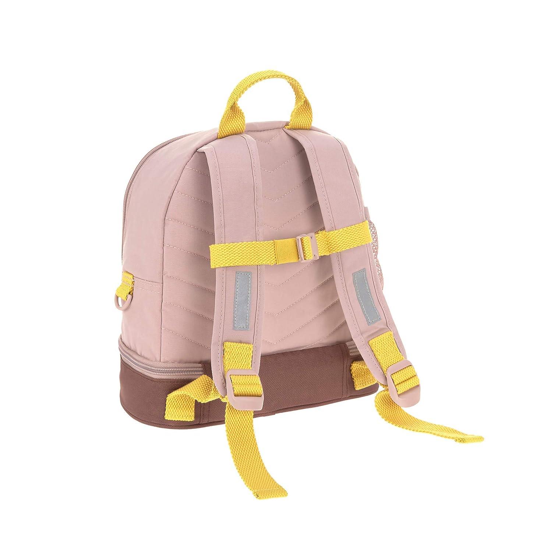 L/ässig Mini Backpack Spooky Peach Lassig 1203001826