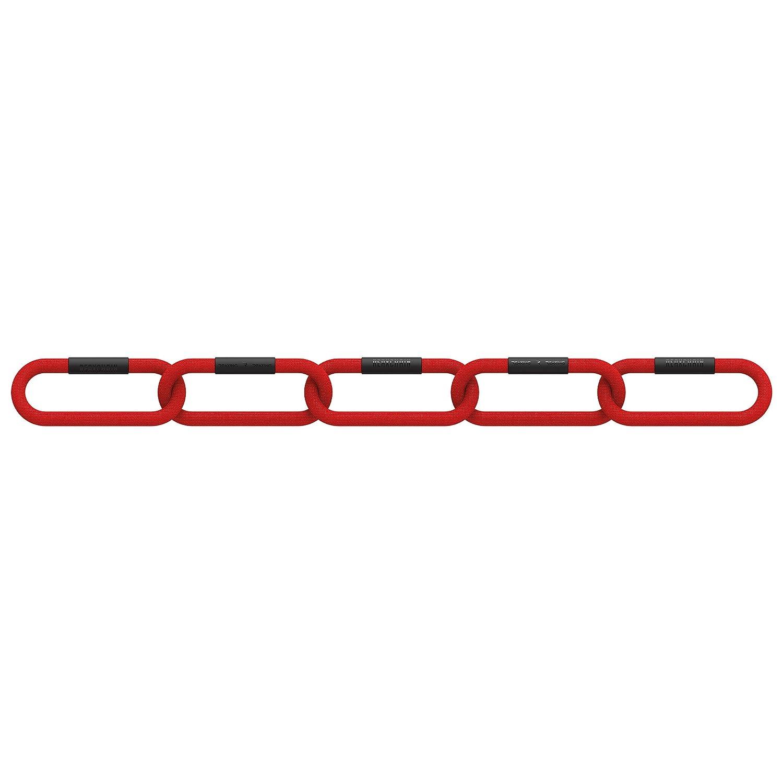 REAXING® Gewichtsketten Reax Chain Fit 5
