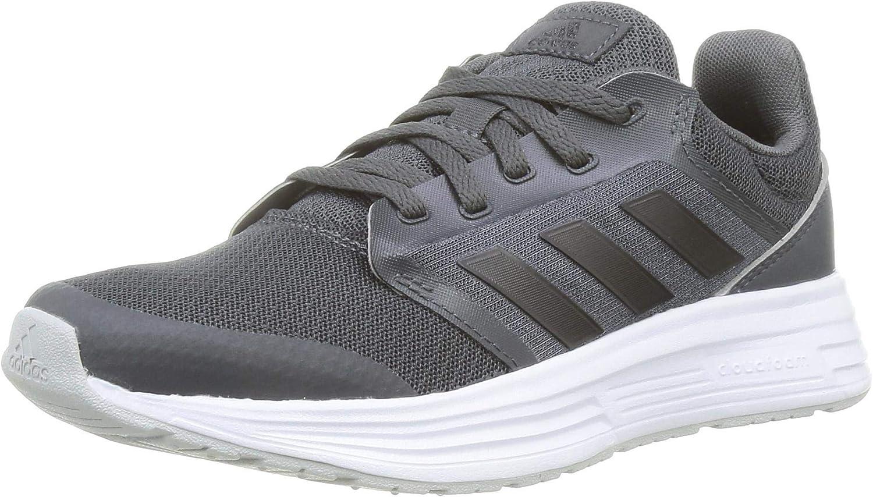adidas Women's Low-top Running Shoe