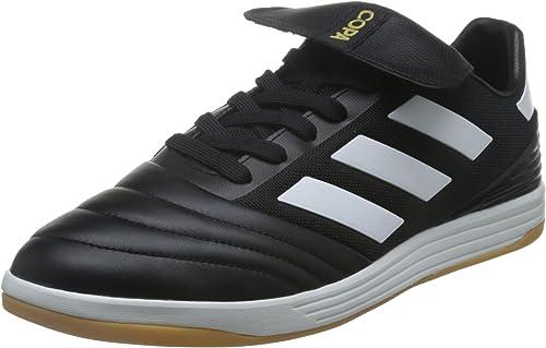 classic shoes nice cheap new high adidas Copa Tango 17.2 Tr, Chaussures de Football Homme, Noir ...