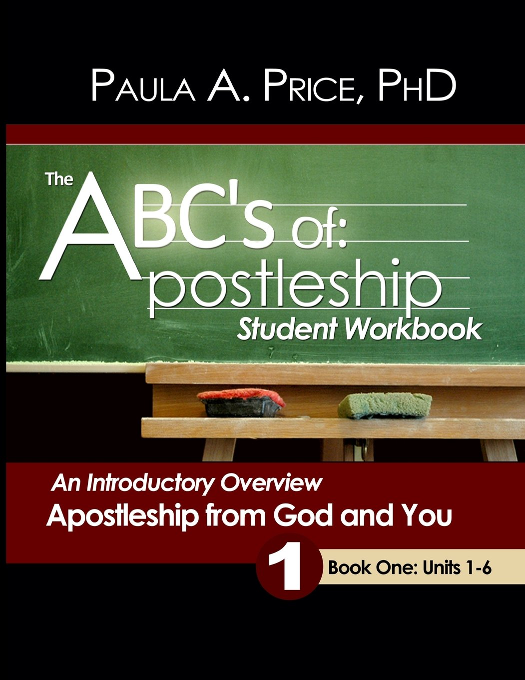 Workbooks god and family student workbook pdf : The ABCs of Apostleship: Student Workbook, Book One: Paula A ...