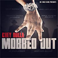 Mobbed Out [Explicit]