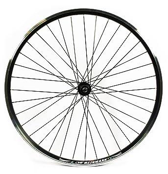 Wilkinson Double Wall - Llanta para Bicicleta híbrida, Talla 700 C ...