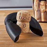 Vacu Vin 686 - Abridor para Botellas de Cava