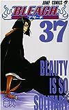 BLEACH 37 (ジャンプコミックス)