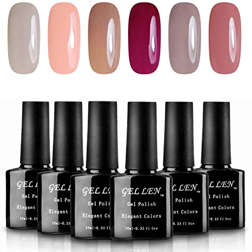 No Chip Nail Polish: Amazon.com