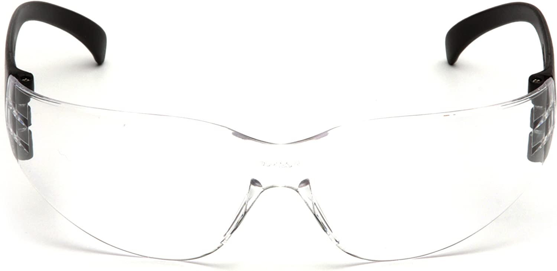 Pyramex Intruder S4180S Safety Glasses