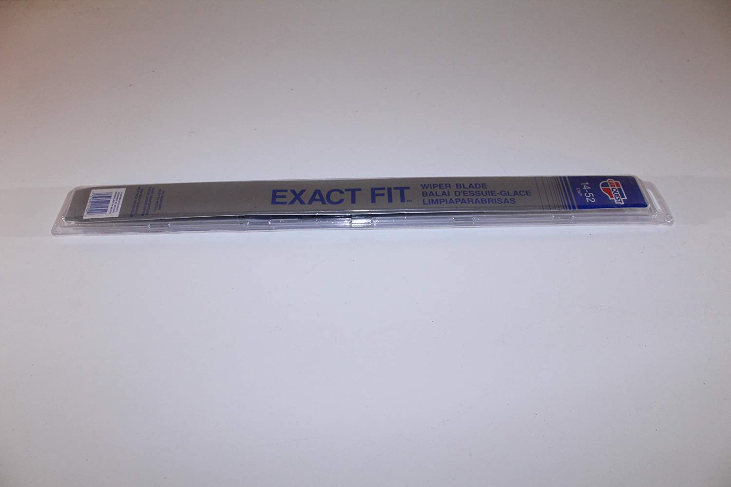 Amazon.com: CarQuest 14-52 Exact Fit Wiper Blade: Automotive