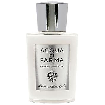 Acqua di Parma Colonia Assoluta Aftershave Balm - Pack of 2