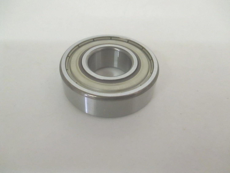 Honda 91055-752-831 Bearing Radial Ball