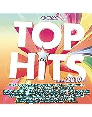 Top Hits - Estate 2019
