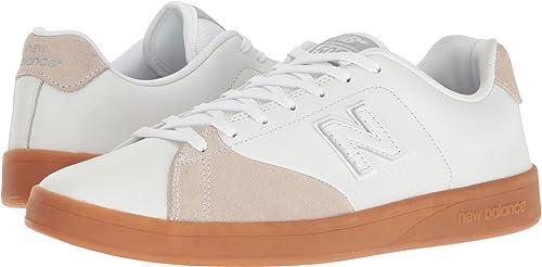 New Balance 505 chaussures femmes