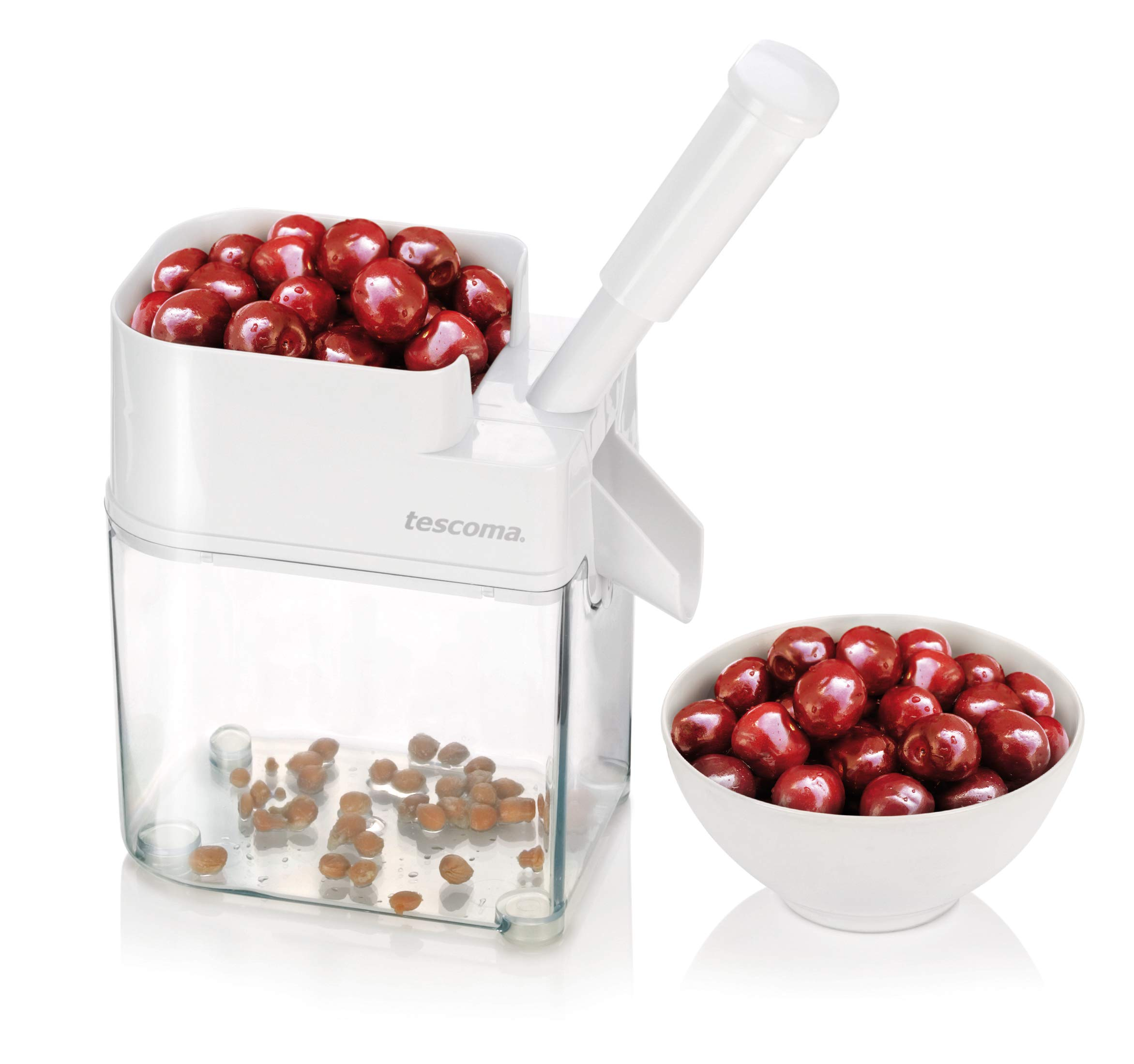Tescoma Cherry Stoner Handy by by Tescoma