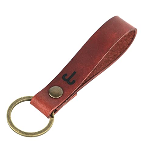 Aries Leather Keychain Mens Keychains Aries Zodiac Gift Zodiac Gift For Mens Constellation Keychain Leather Keychain For Mens Christmas Gift For Men Men Birthday Gift Amazon Co Uk Handmade