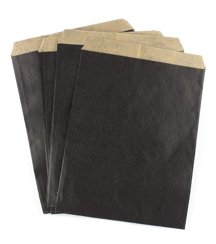 en 8/X 12/́ 5/cm 2/cm de Rabat Paquets de 25 Bolmastic Sac//sur de Papier pour Cadeau en Couleur ET 250/unit/és 50 100 2 cm de solapa Rouge 8 x 12/´5 cm