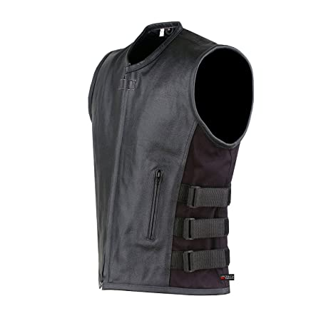 New 2075_Vest-Black-S will still be popular in 2018