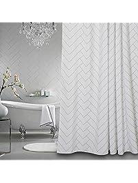 shower wayfair ll love bath you bed curtains fairfax bathroom curtain