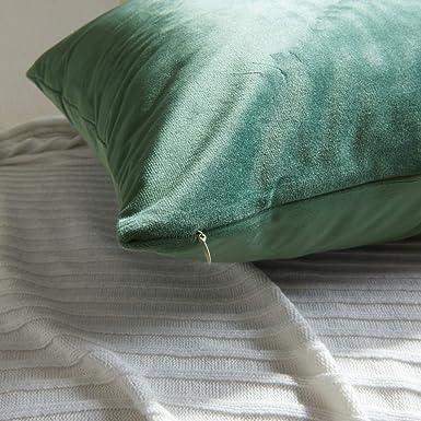 Rcool La almohada Cojines pillow Fundas Protectores Cojines ...