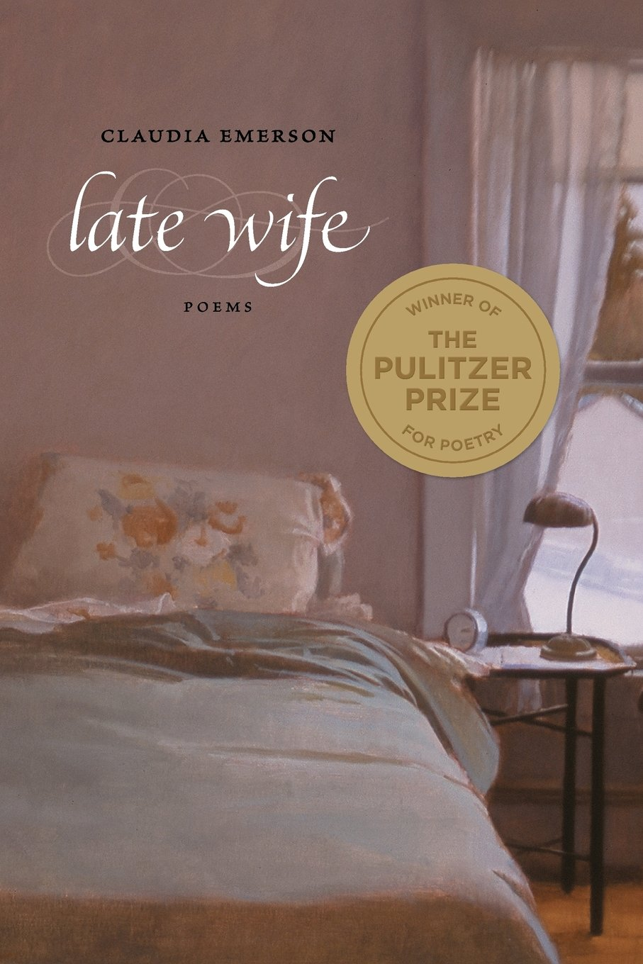 Late Wife: Poems (Southern Messenger Poets Series) pdf