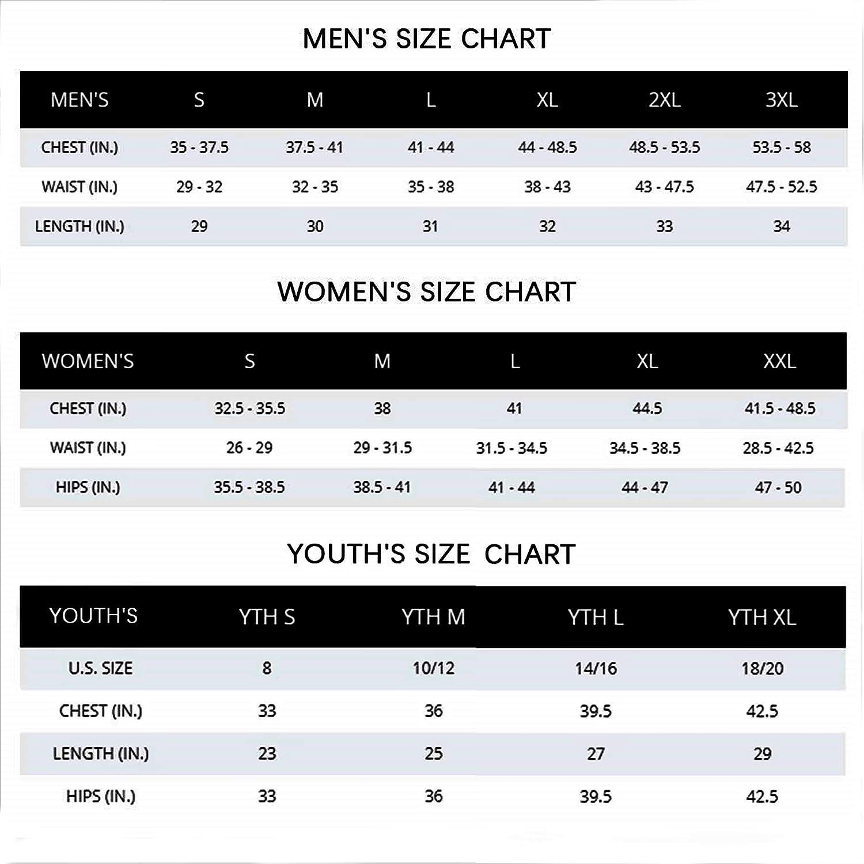 JEMWY Herren//Damen//Jugend/_Baker/_Mayfield/_#6/_Wei/ß/_Sportler/_Sportbekleidung/_Ausbildung/_Wettbewerb/_Jersey