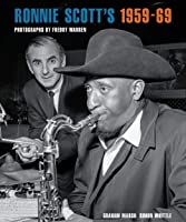 Clevenger French Horn Method Book