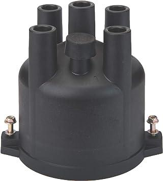 Sierra International 23-2701 Distributor Cap for Select Westerbeke Generators