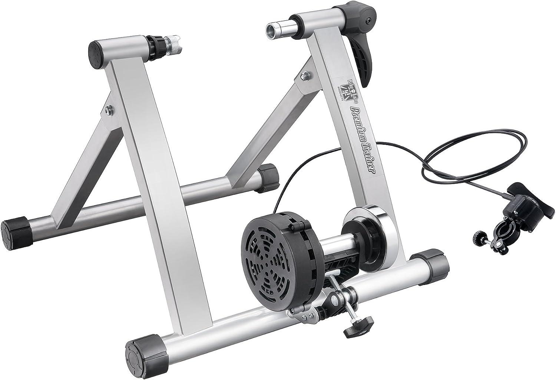 Bike Lane Pro Indoor Bicycle Trainer Stand