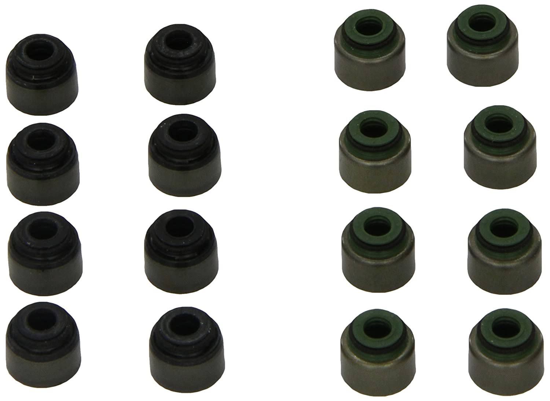 ELRING 084.300 Cylinder Head