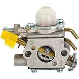 ouyfilters carburador Carb con junta C1U-H60 308054013 ...