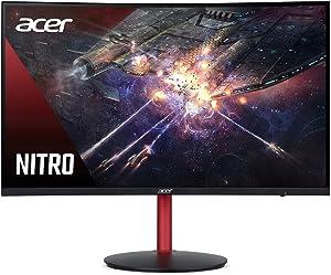Acer Nitro XZ2 27