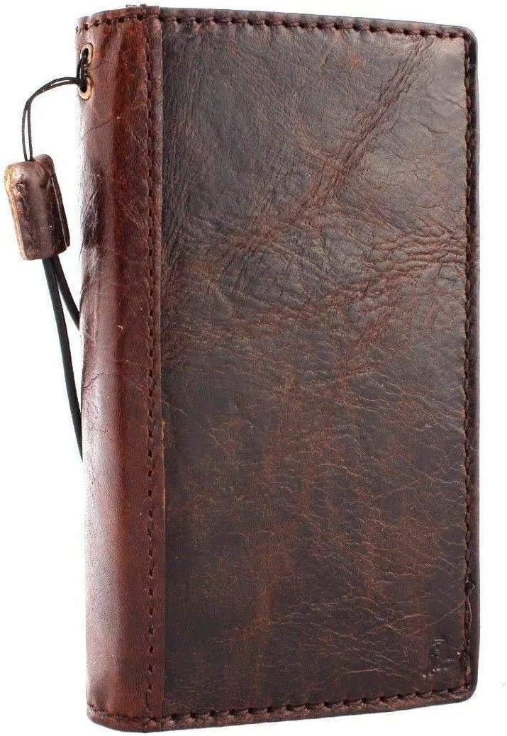 Genuine Real Popular overseas Leather price Case for Apple 8 Plus Wallet Co Book iPhone
