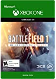 Battlefield 1: Deluxe Edition Upgrade - Xbox One Digital Code